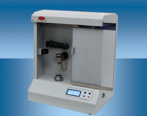 JCT-8液基薄层细胞制片机