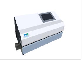 HR-100M型bv伟德体育下载封口机(触摸屏)