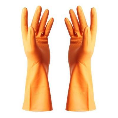 一次性bv伟德体育下载手套