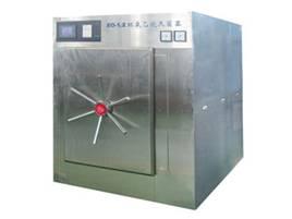 EO系列环氧乙烷灭菌器