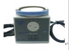 湿化器SH530(带管路加热)