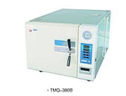 微电脑控制环氧乙烷灭菌柜