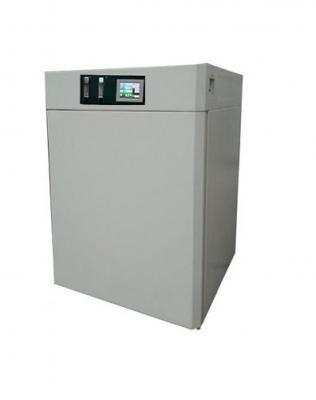 二氧化碳培养箱(配比式)