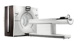 呼吸机Revolution CT