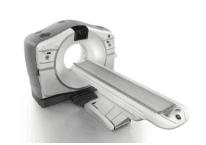 断层扫描仪Discovery CT