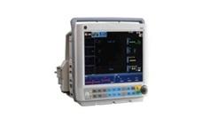 B20i 病人监护仪