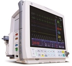B40 病人监护仪