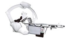 Innova IGS 630bv伟德体育下载X光机