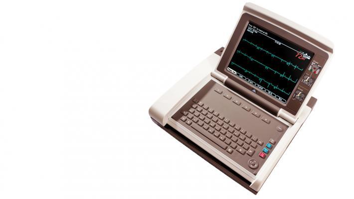 MAC 5500 HD  心电BETVICTRO伟德