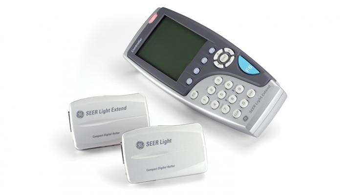 Seer Light  动态数字心电记录仪
