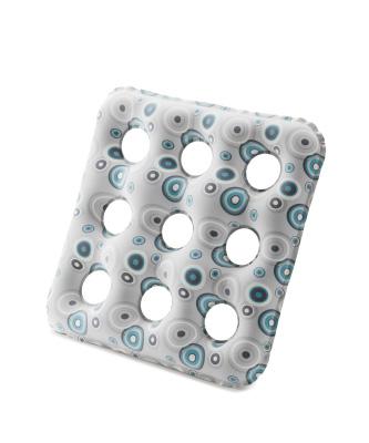 防褥疮垫 方形坐垫B型