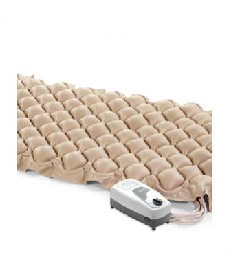 防褥疮垫 方格式