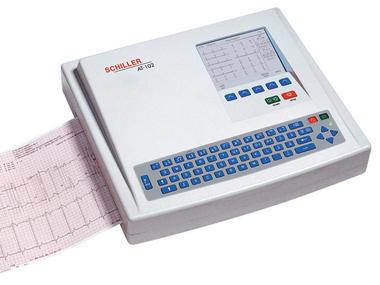 心电性能 CARDIOVIT AT-102