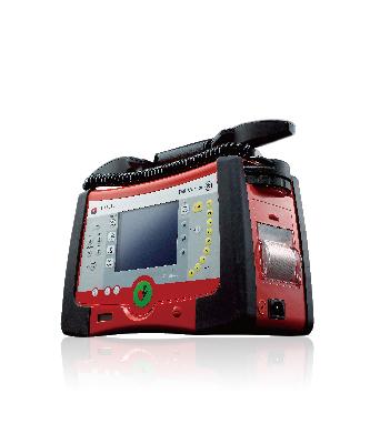 除颤监护仪 PRIMEDIC XDxe(M290)