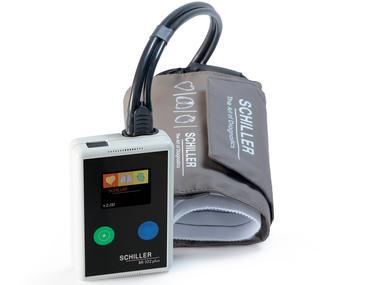 血压监测设备 BR-102 PLUS