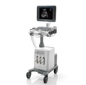 DP-7T超声诊断仪