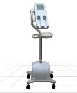 ZTI-100 高压注射器