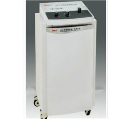 DL-C-BII型超短波电疗机