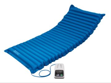 YPD-1·V医疗喷气气床垫