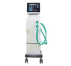 S8800笑气吸入镇痛系统