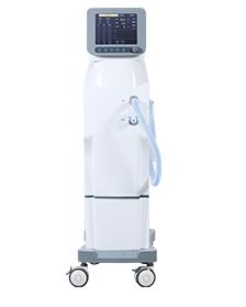 S8800A笑气吸入镇痛系统