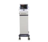 S8800B笑气吸入镇痛系统