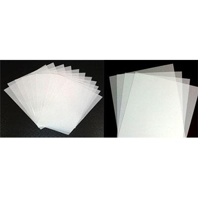 白基喷墨胶片(超声、内镜)