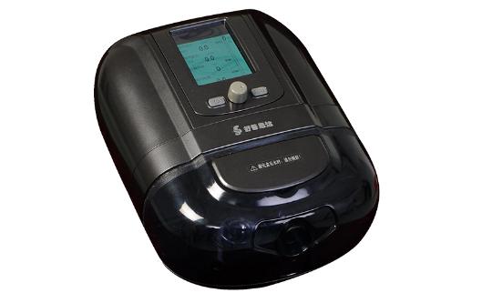 S9600无创呼吸机