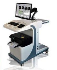 无创糖尿病及并发症早期检测系统tnb00019