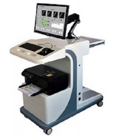 糖尿病电导测量仪EDS2000tnb00011