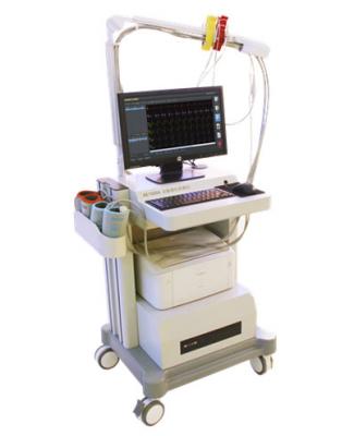 AE1000A动脉硬化检测仪