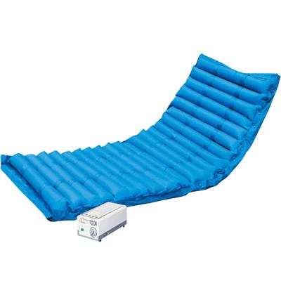 双盛医疗条纹床垫