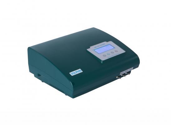 DXW-A型电动洗胃机