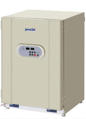 二氧化碳培养设备 MCO-18AC