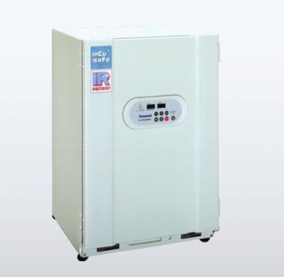 二氧化碳培养设备 MCO-18AIC