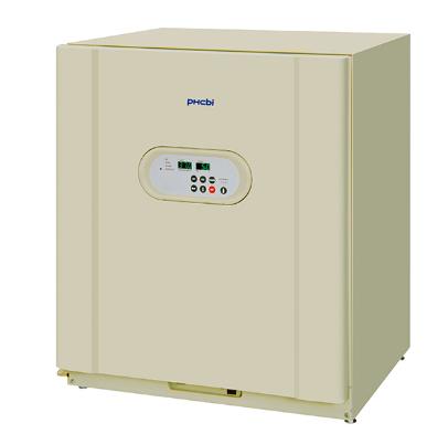 二氧化碳培养设备 MCO-20AIC