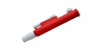 TOMOS  A25助理移液泵