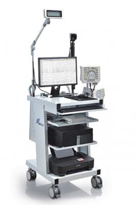 EEG脑电图仪