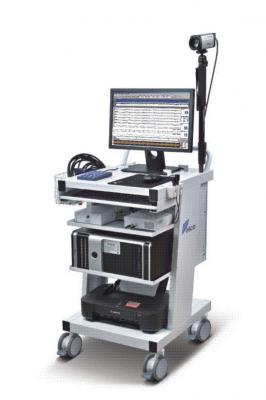NSD神经监护仪