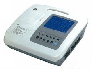 sd-700c型3道心电图机