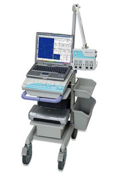 MEB-9400C电位仪