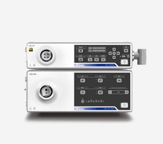 AQ-100内镜系统