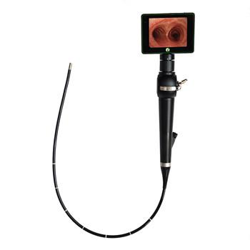 可视插管软镜(4.8mm)