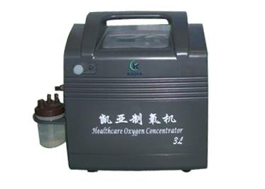 ZY-3AA-V 3L制氧机
