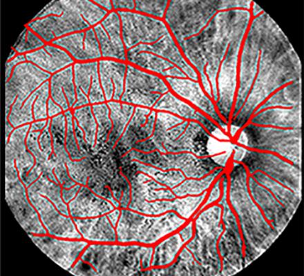 MSI C2000基于多光谱的AI辅助诊断系统