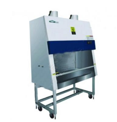 生物安全柜BHC-1600IIB2