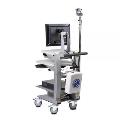 术中脑电/肌电/诱发电位测量系统