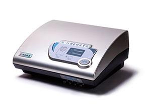SC-IA型自动洗胃机