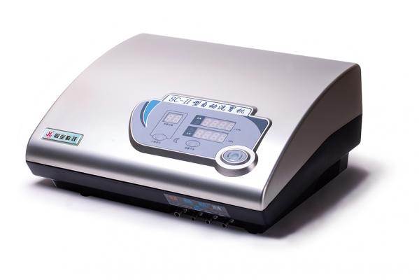 SC-II型 自动洗胃机