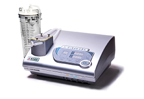 SC-IIIA型 自动洗胃机